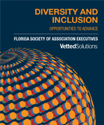 Diversity and Inclusion – Opportunities to Advance